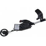 Gold Detector High Quality Hobby Ground Search Gold Silver Metal Detector for Beginners MD3006