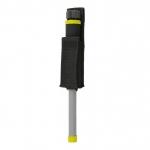 PI-iking 730 hot selling waterproof pinpointer metal detector