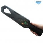 MD-611 Portable Handheld Metal Detector High Sensitivity Super Scanner