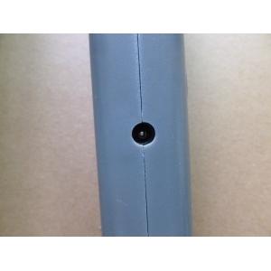 ESH-10 Treascan Handheld Metal Detector