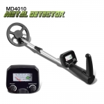 Metal Detector for Beginners Underground Gold Finding Treasure Hunter Science Education Kids Gift
