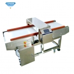 Cofinder Factory Metal Detector for Textile Toys Food food inspection machine PD-500QD